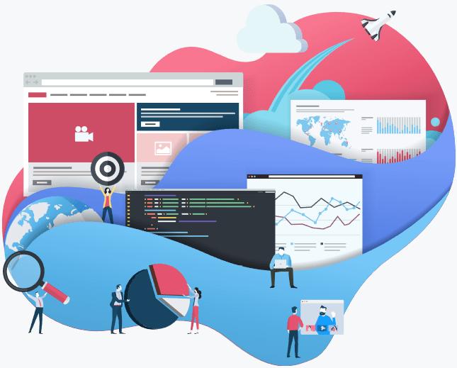 web design kelowna