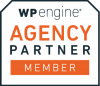 WP Engine Partner Kelowna Vancouver