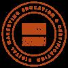 SEO Certifies Bryant Web Design